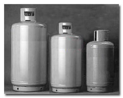 Bombole per il gas (foto tratta dal sito mgemagno.it)