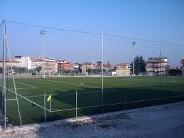 Campo Monterocco