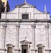 Chiesa_SMaria_carità