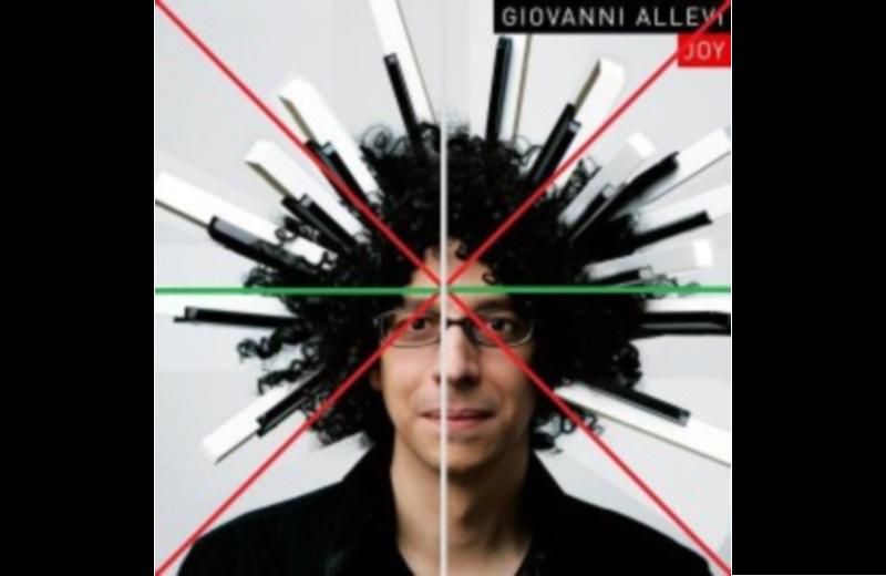 Giovanni Allevi (www.petizionionline.it)