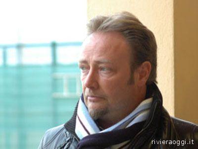 Marco Mongardini