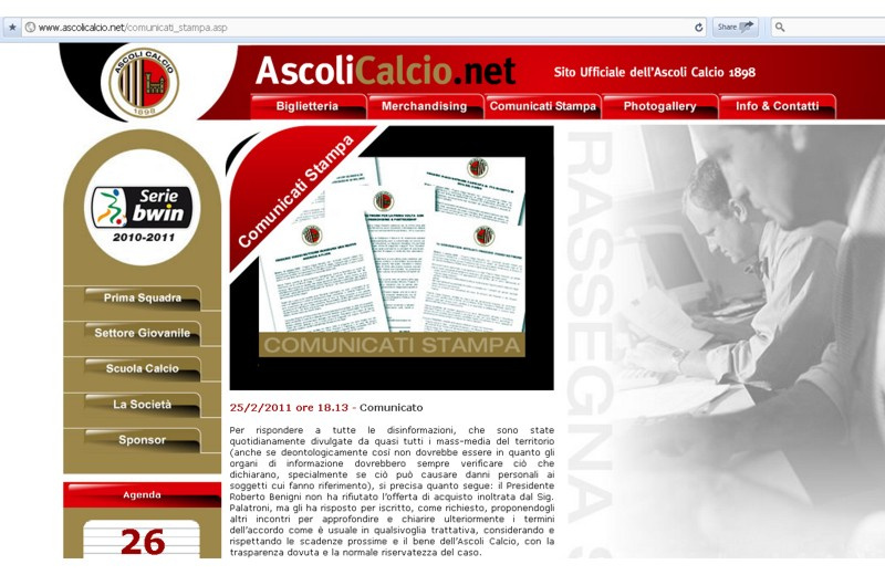 ascolicalcio_comunicato_stampa