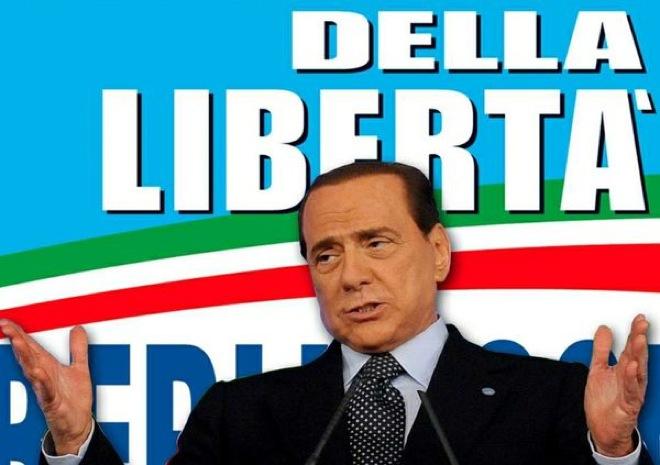 Silvio Berlusconi (italianpeople.info)