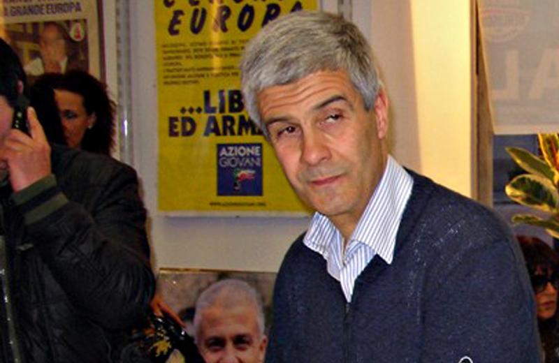 Giulio Natali