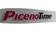 Logo - piceno time