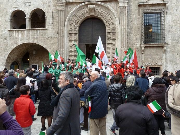 Festeggiamenti dei 150 anni dell'Unità d'Italia (11)