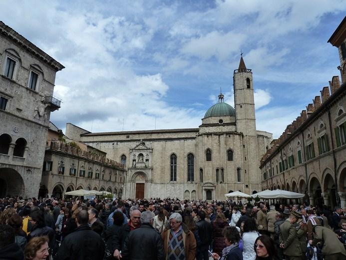 Festeggiamenti dei 150 anni dell'Unità d'Italia (12)