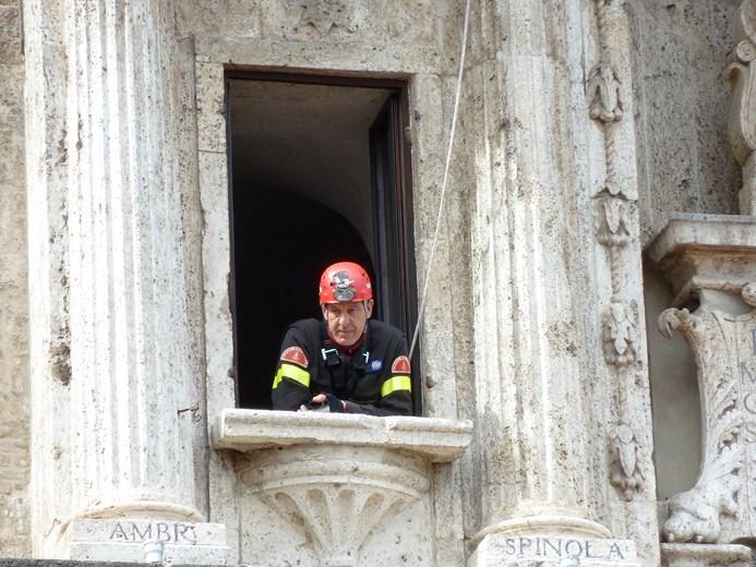 Festeggiamenti dei 150 anni dell'Unità d'Italia (13)