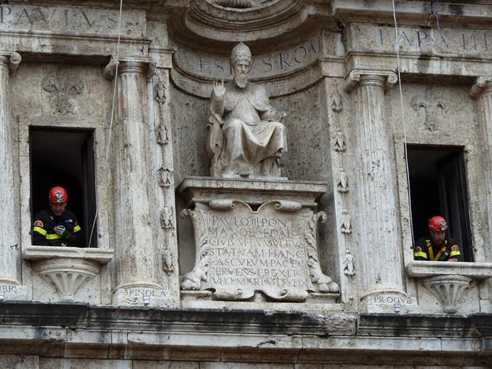 Festeggiamenti dei 150 anni dell'Unità d'Italia (14)