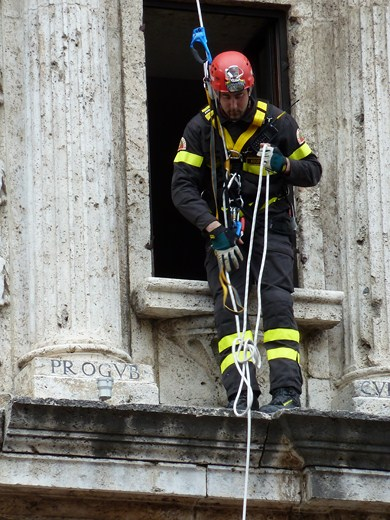 Festeggiamenti dei 150 anni dell'Unità d'Italia (15)