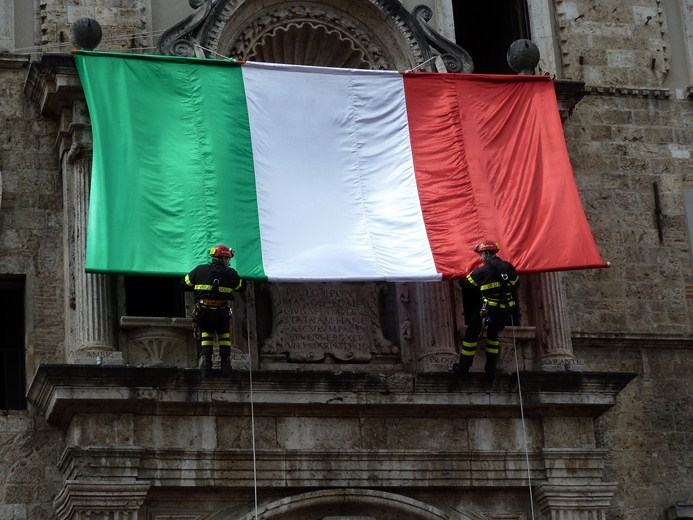 Festeggiamenti dei 150 anni dell'Unità d'Italia (16)