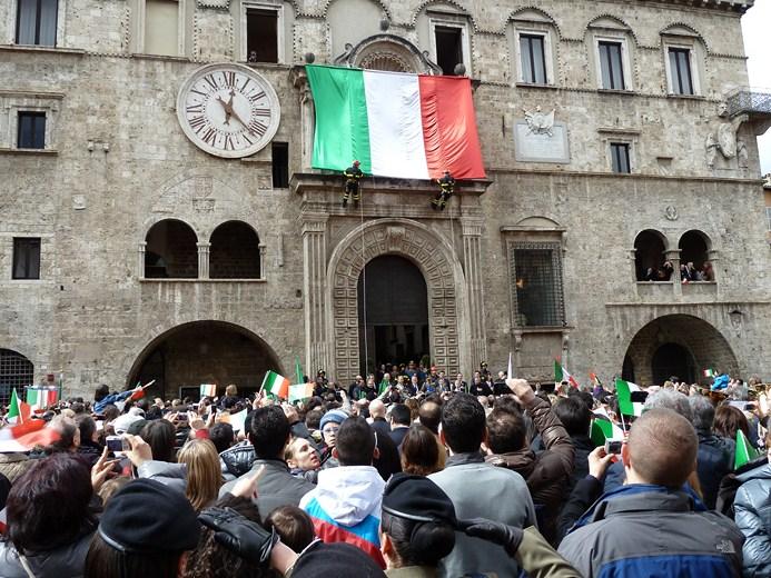 Festeggiamenti dei 150 anni dell'Unità d'Italia (17)