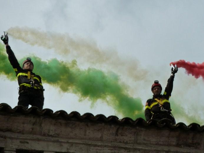 Festeggiamenti dei 150 anni dell'Unità d'Italia (18)
