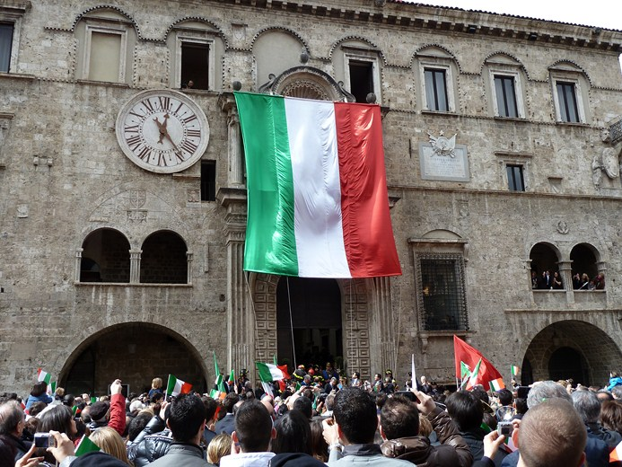 Festeggiamenti dei 150 anni dell'Unità d'Italia (19)