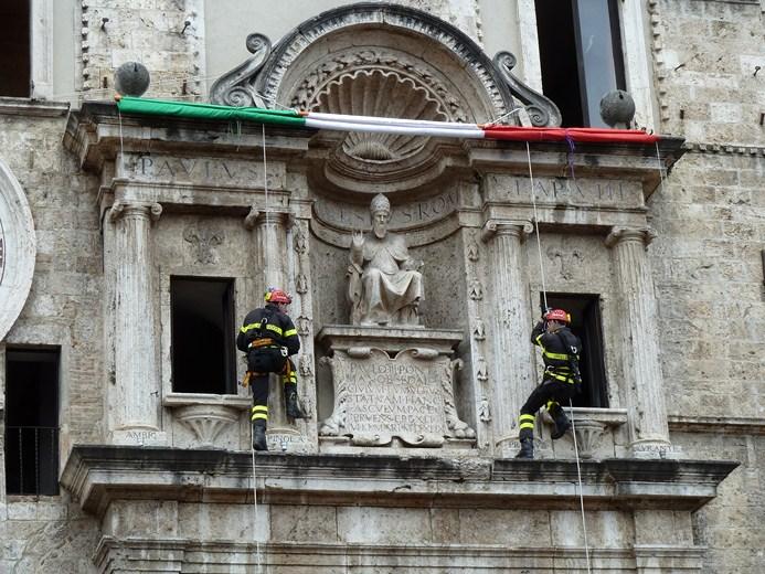 Festeggiamenti dei 150 anni dell'Unità d'Italia (2)