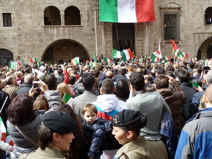 Festeggiamenti dei 150 anni dell'Unità d'Italia (20)