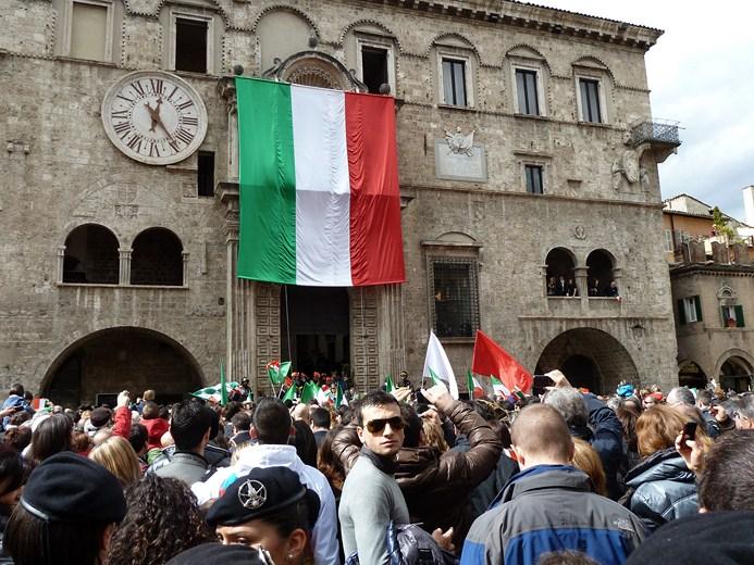 Festeggiamenti dei 150 anni dell'Unità d'Italia (21)
