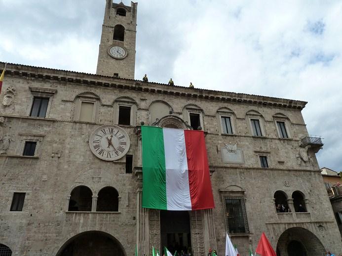 Festeggiamenti dei 150 anni dell'Unità d'Italia (22)