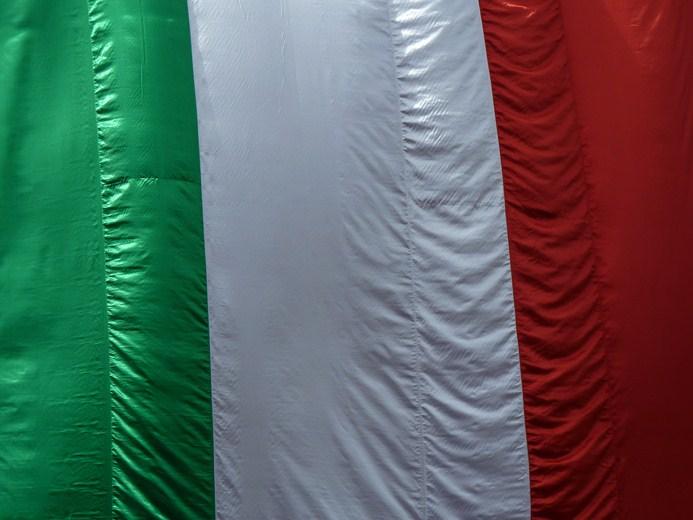 Festeggiamenti dei 150 anni dell'Unità d'Italia (23)