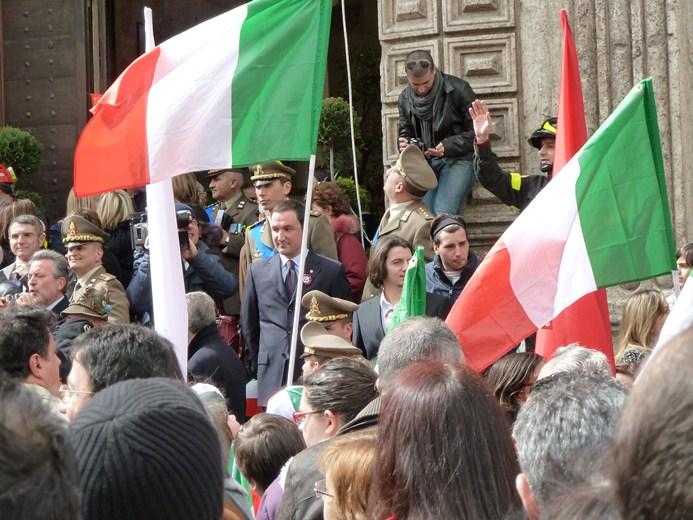 Festeggiamenti dei 150 anni dell'Unità d'Italia (24)