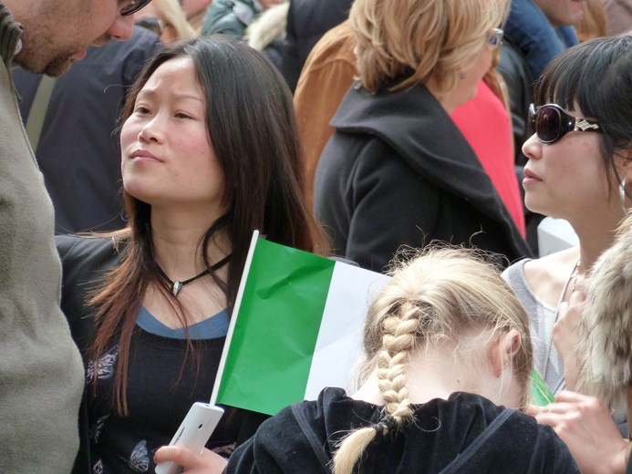Festeggiamenti dei 150 anni dell'Unità d'Italia (25)