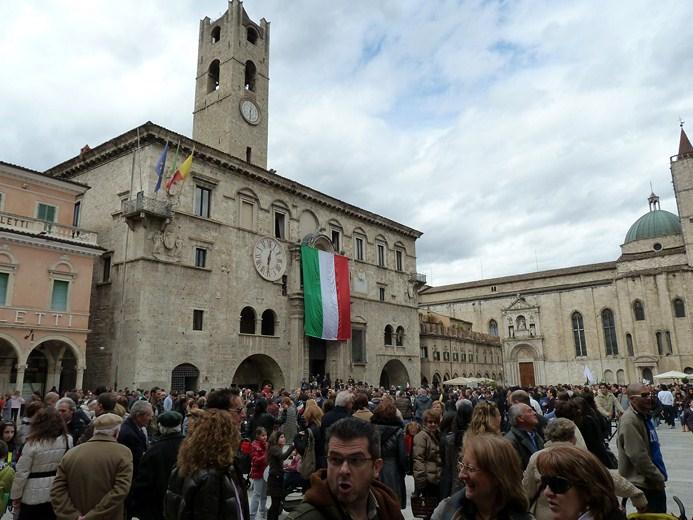 Festeggiamenti dei 150 anni dell'Unità d'Italia (26)