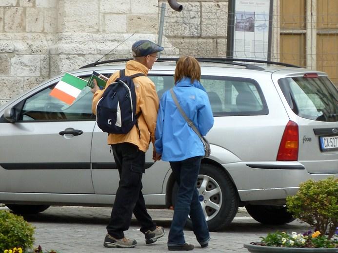Festeggiamenti dei 150 anni dell'Unità d'Italia (27)