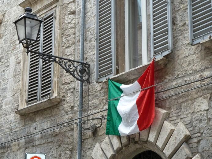 Festeggiamenti dei 150 anni dell'Unità d'Italia (28)