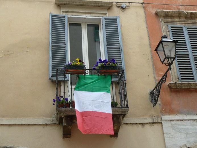 Festeggiamenti dei 150 anni dell'Unità d'Italia (29)