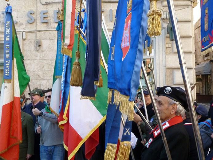 Festeggiamenti dei 150 anni dell'Unità d'Italia (3)