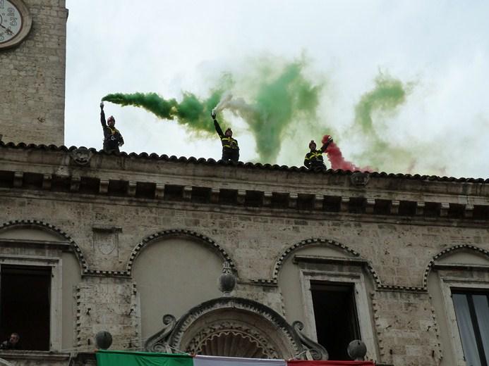 Festeggiamenti dei 150 anni dell'Unità d'Italia (30)