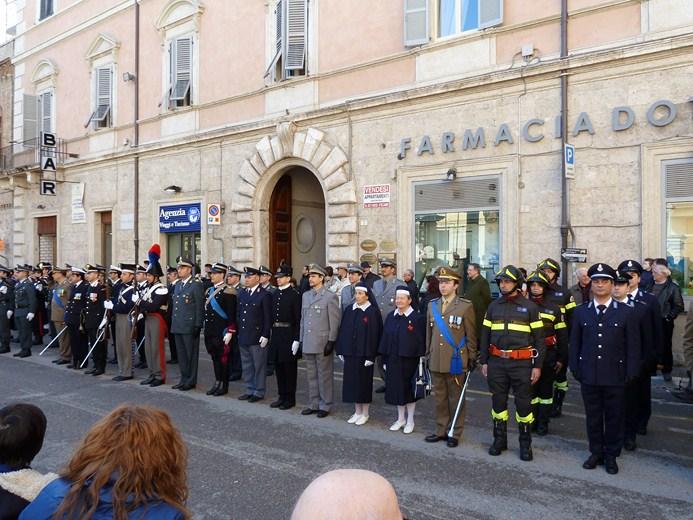 Festeggiamenti dei 150 anni dell'Unità d'Italia (31)