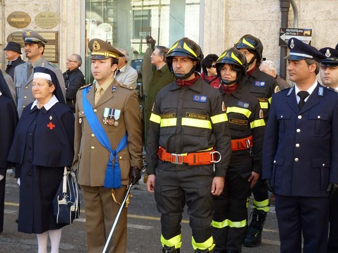 Festeggiamenti dei 150 anni dell'Unità d'Italia (4)