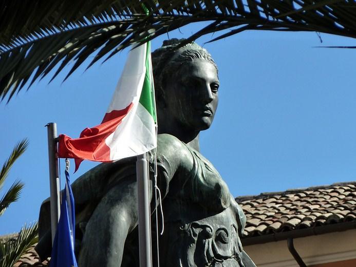 Festeggiamenti dei 150 anni dell'Unità d'Italia (5)