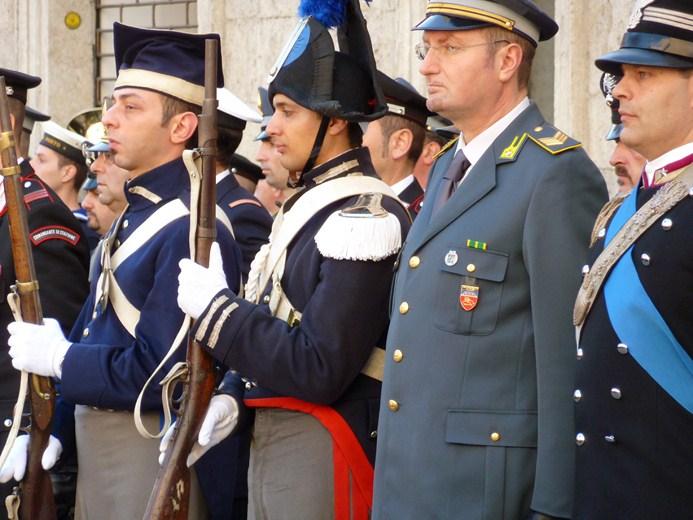 Festeggiamenti dei 150 anni dell'Unità d'Italia (6)