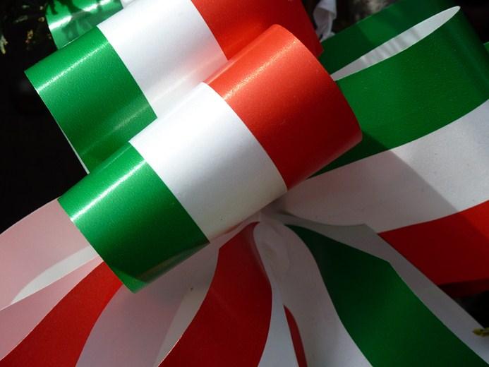Festeggiamenti dei 150 anni dell'Unità d'Italia (7)