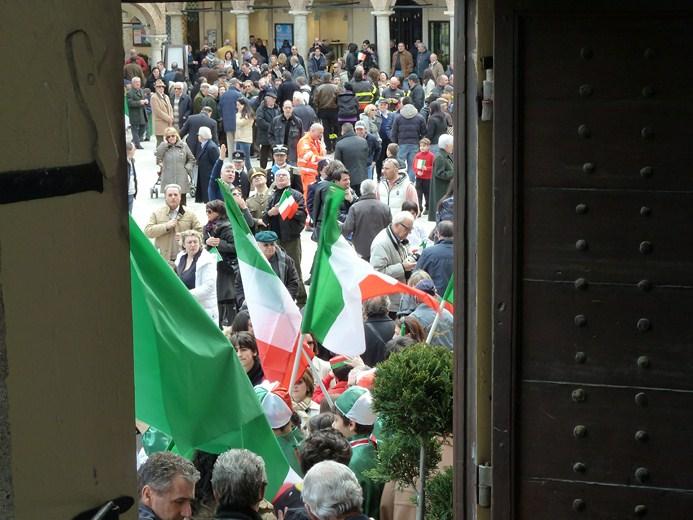 Festeggiamenti dei 150 anni dell'Unità d'Italia (9)