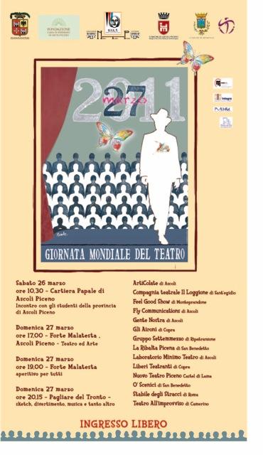 Locandina_festa_teatro