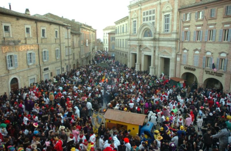 V'lurd 2011