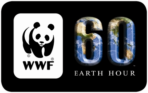 WWF-EarthHourLogo_2010
