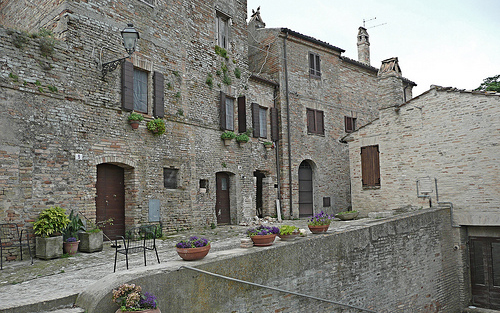 Carassai (travelcastpiceno.it)