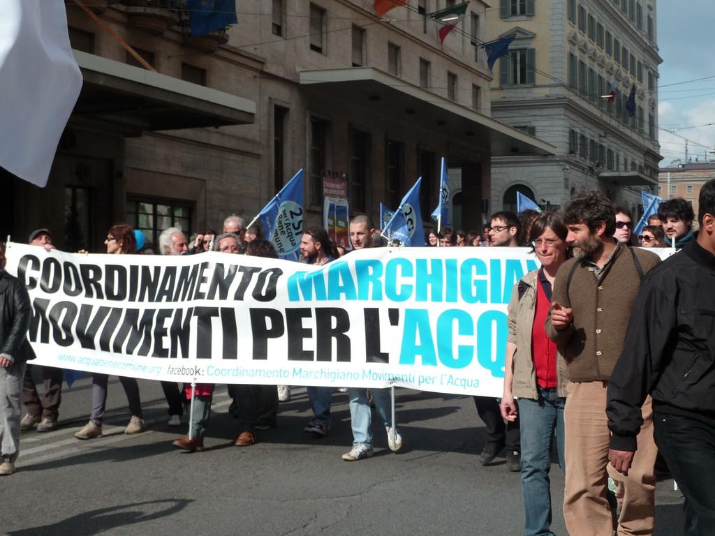 coordinamento_marchigiano_acqua
