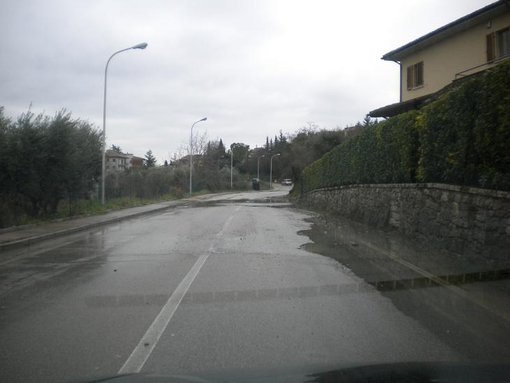 via adriatico allagata (2)