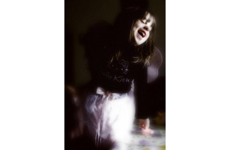 """""""Dall'ombra..."""" di Katia Albini vincitrice del primo premio assoluto nella quinta edizione (2010) del Concorso"""