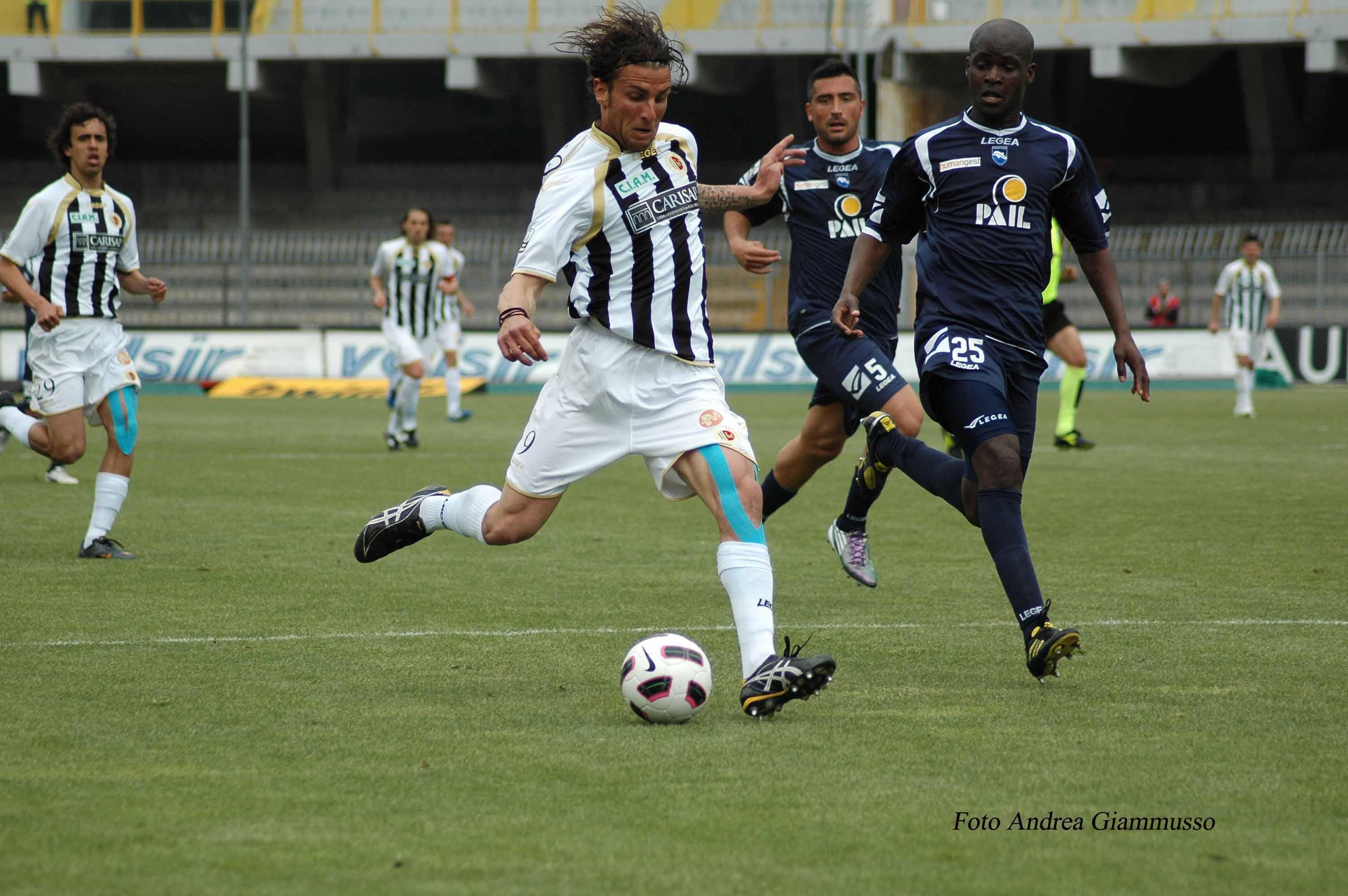 Ascoli-Pescara-Grande-occasione-per-Romeo-ph.-Giammusso