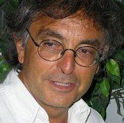 Umberto Cao (facebook.com)