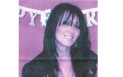 Carmela Rea
