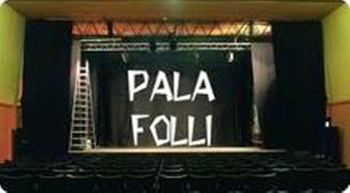 Palafolli
