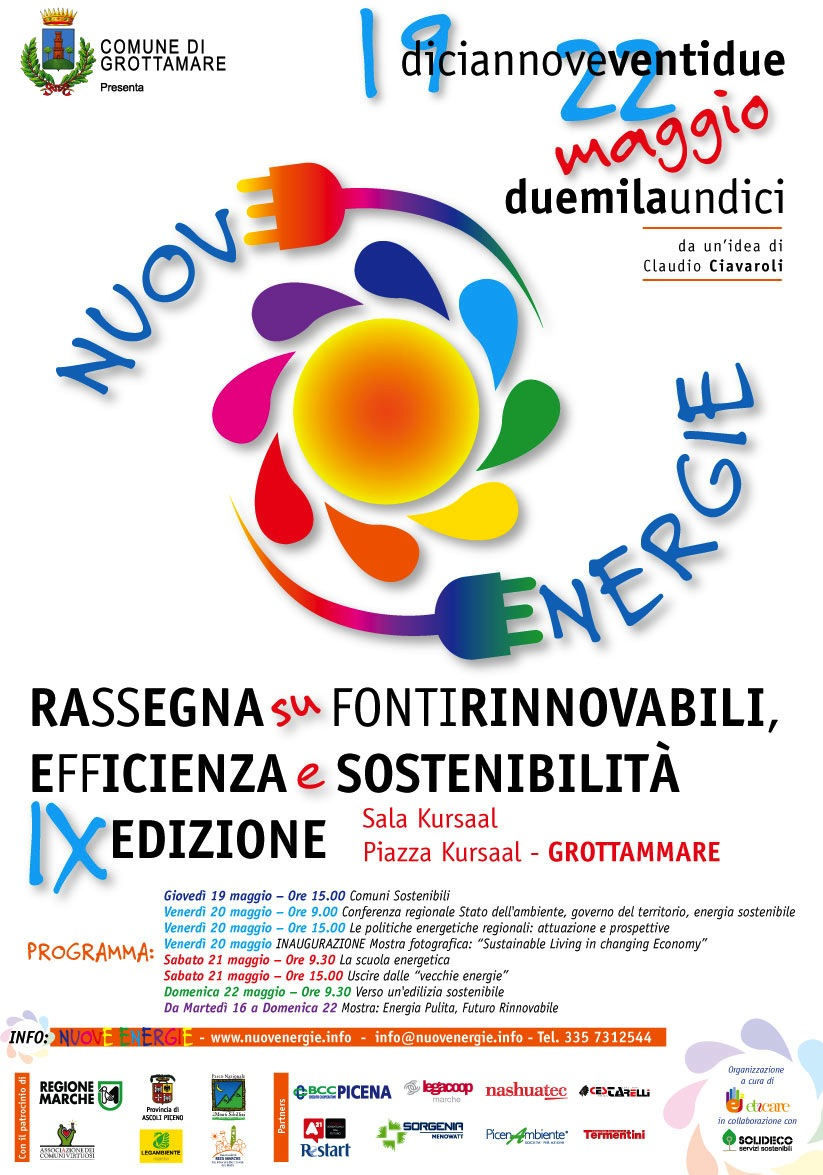 Locandina_Nuove_Energie