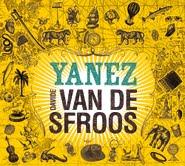cover Yanez